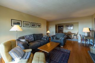 Photo 5: 304 150 E 5TH Street in North Vancouver: Lower Lonsdale Condo for sale : MLS®# R2621286