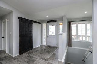 Photo 5: 22 Deer Bay in Grunthal: R16 Residential for sale : MLS®# 202117046