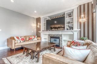Photo 20: 804 ALBANY Cove in Edmonton: Zone 27 House for sale : MLS®# E4265185