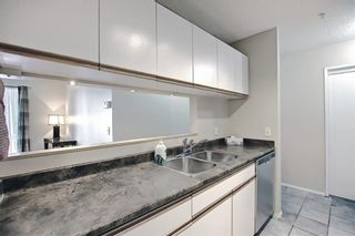Photo 11: 207 33 Arbour Grove Close NW in Calgary: Arbour Lake Apartment for sale : MLS®# A1135288