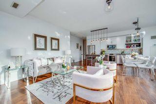 Photo 8: 1709 120 Homewood Avenue in Toronto: North St. James Town Condo for sale (Toronto C08)  : MLS®# C5088761