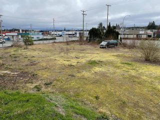 Photo 8: 395 E Island Hwy in : PQ Parksville Other for lease (Parksville/Qualicum)  : MLS®# 868875