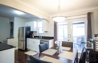 Photo 6: 576 Ash Street in Winnipeg: River Heights Residential for sale (1D)  : MLS®# 1822530