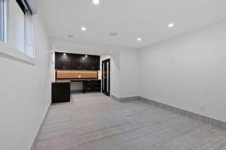 Photo 28: 4 Meadowlark Crescent SW in Calgary: Meadowlark Park Detached for sale : MLS®# A1130085