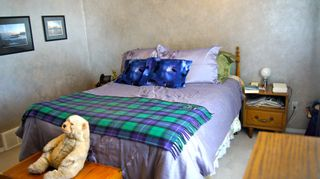 Photo 14: 15023 134 Street NW: Edmonton House for sale : MLS®# E3295116