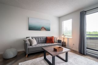 "Photo 9: 311 5224 204 Street in Langley: Langley City Condo for sale in ""Southwynde"" : MLS®# R2466950"