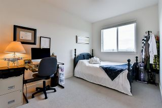Photo 13: # 508 - 16388 64th Avenue in Surrey: Cloverdale BC Condo for sale (Cloverdale)  : MLS®# R2132280