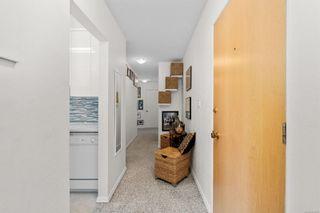 Photo 6: 403 25 Government St in : Vi James Bay Condo for sale (Victoria)  : MLS®# 864289