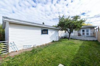 Photo 37: 98 CHUNGO Crescent: Devon House for sale : MLS®# E4261979