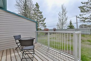Photo 12: 1 200 Glacier Drive: Canmore Row/Townhouse for sale : MLS®# A1109465