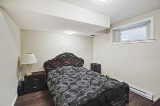 Photo 34: 121 Channelside Common SW: Airdrie Detached for sale : MLS®# A1081865