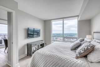 Photo 15: 2906 1111 10 Street SW in Calgary: Beltline Apartment for sale : MLS®# A1127059