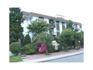 Photo 1: 205 2234 SW 1st Avenue in Vancouver: Condo for sale : MLS®# V992466