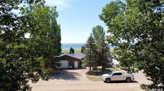 Photo 34: 318 Ruby Drive in Hitchcock Bay: Residential for sale : MLS®# SK859321
