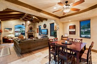 Photo 50: RAMONA House for sale : 5 bedrooms : 16204 Daza Dr