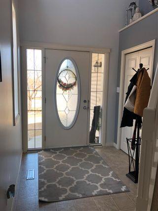 Photo 3: 101 SUMMERWOOD Boulevard: Sherwood Park House for sale : MLS®# E4239684