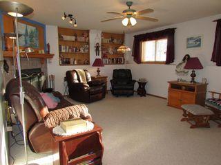 Photo 27: 605 5 Avenue SW: Sundre Detached for sale : MLS®# A1058432