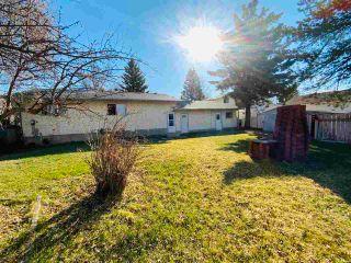 Photo 16: 127 Green Ash Drive: Wetaskiwin House for sale : MLS®# E4241791