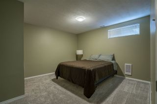 Photo 22: 2655 RIDGEVIEW Drive in Prince George: Hart Highlands House for sale (PG City North (Zone 73))  : MLS®# R2548043