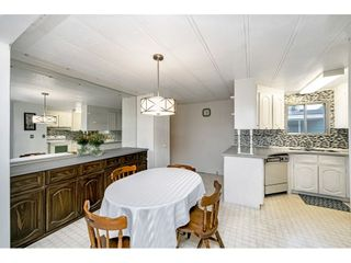 """Photo 15: 108 15875 20 Avenue in Surrey: King George Corridor Manufactured Home for sale in """"Sea Ridge Bays"""" (South Surrey White Rock)  : MLS®# R2512573"""