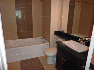 "Photo 9: 415 11935 BURNETT Street in Maple Ridge: East Central Condo for sale in ""KENSINGTON PARK"" : MLS®# R2080652"