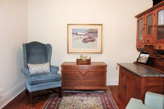 Photo 25: 3165 Harwood Road in Baltimore: House for sale : MLS®# X5164577