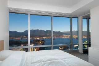Photo 13: 5305 1151 W GEORGIA Street in Vancouver: Coal Harbour Condo for sale (Vancouver West)  : MLS®# R2445030