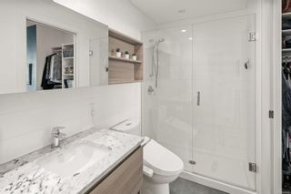 Photo 7: 1101 60 Saghalie Rd in Victoria: Vi Downtown Condo for sale : MLS®# 864098