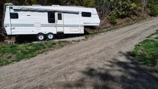 Photo 7: 2857 Vickers Trail: Anglemont House for sale (North Shuswap)