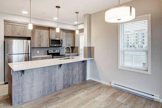 Photo 8: 227 20 Seton Park SE in Calgary: Seton Condo for sale : MLS®# C4184986