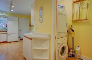 Photo 10: 6132 Shirley Street in Halifax: 2-Halifax South Residential for sale (Halifax-Dartmouth)  : MLS®# 202123568