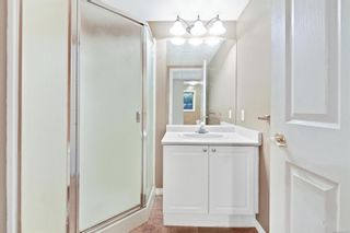 Photo 16: 102 3157 Tillicum Rd in : SW Tillicum Condo for sale (Saanich West)  : MLS®# 882255