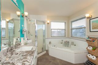 Photo 11: 5137 224 Street in Langley: Murrayville House for sale : MLS®# R2252664
