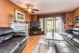 "Photo 6: 32 46350 CESSNA Drive in Chilliwack: Chilliwack E Young-Yale Townhouse for sale in ""HAMLEY ESTATES"" : MLS®# R2173912"
