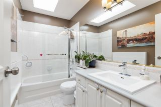 Photo 21: 1789 GARDEN Avenue in North Vancouver: Pemberton NV House for sale : MLS®# R2582695