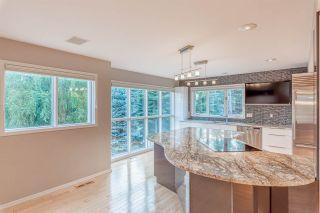 Photo 18: 9045 SASKATCHEWAN Drive in Edmonton: Zone 15 House for sale : MLS®# E4226343