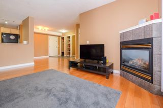 Photo 13: 1103 11 Chaparral Ridge Drive SE in Calgary: Chaparral Apartment for sale : MLS®# A1143434