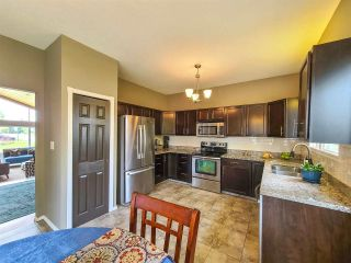 """Photo 17: 2696 CARLISLE Way in Prince George: Hart Highlands House for sale in """"HART HIGHLAND"""" (PG City North (Zone 73))  : MLS®# R2585119"""
