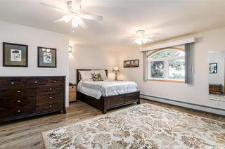 Photo 14: 301 505 Main Street in Saskatoon: Nutana Residential for sale : MLS®# SK870337