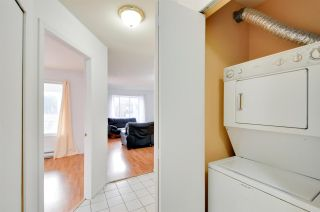"Photo 15: 208 2133 DUNDAS Street in Vancouver: Hastings Condo for sale in ""HARBOUR GATE"" (Vancouver East)  : MLS®# R2227783"