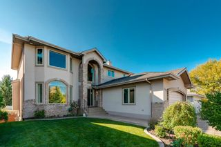 Photo 4: 4111 Edgevalley Landing NW in Calgary: Edgemont Detached for sale : MLS®# A1038839