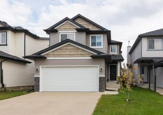 Photo 1: 108 BRIDLECREST Street SW in Calgary: Bridlewood Detached for sale : MLS®# C4203400