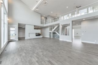 Photo 14: 4914 WOOLSEY Court in Edmonton: Zone 56 House for sale : MLS®# E4227443