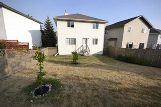 Photo 14: 202 Arbour Stone Rise NW in Calgary: Arbour Lake Detached for sale : MLS®# A1136884