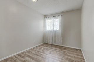Photo 19: 52 5425 Pensacola Crescent SE in Calgary: Penbrooke Meadows Row/Townhouse for sale : MLS®# A1077535