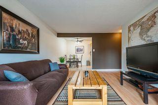 Photo 15: 409 10529 93 Street in Edmonton: Zone 13 Condo for sale : MLS®# E4250326