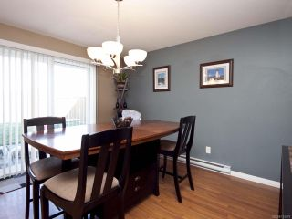 Photo 11: 1027 GALLOWAY Crescent in COURTENAY: CV Courtenay City House for sale (Comox Valley)  : MLS®# 714779