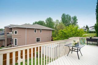 Photo 48: 204 Mt Copper Park SE in Calgary: McKenzie Lake Detached for sale : MLS®# A1117106