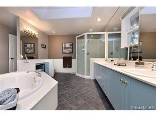 Photo 7: 2477 Prospector Way in VICTORIA: La Florence Lake House for sale (Langford)  : MLS®# 697143