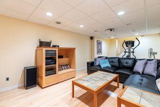 Photo 40: 4303 121 Street in Edmonton: Zone 16 House for sale : MLS®# E4256849